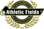 Athletic Fields Inc